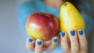 Low FODMAP: Diese Lebensmittel bei Reizdarm meiden